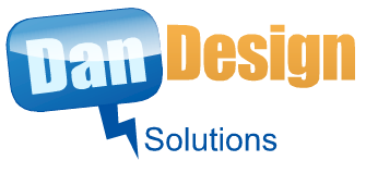 DanDesign Solutions